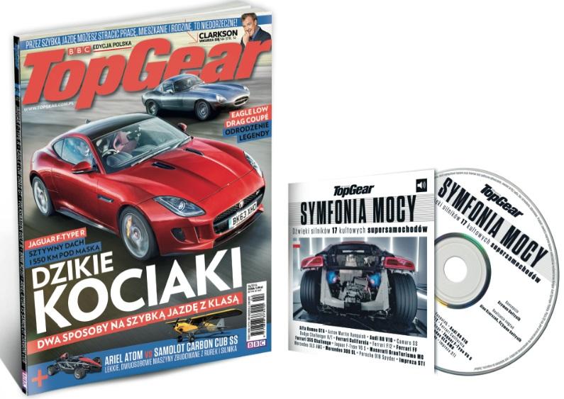 top gear 4 2014