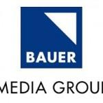 Dwa magazyny Bauera z rekordową sprzedażą