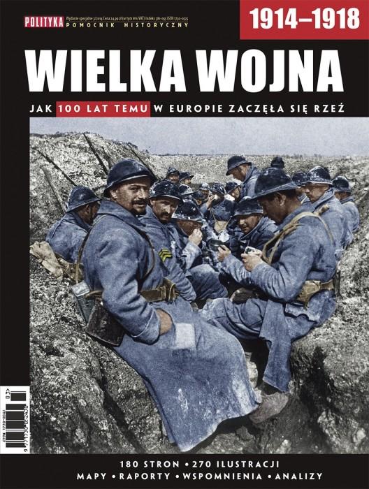 pomocnik Wielka_wojna