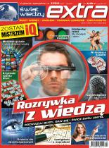 SwiatWiedzyExtra