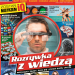 """""""Świat Wiedzy Extra"""" dla miłośników quizów"""