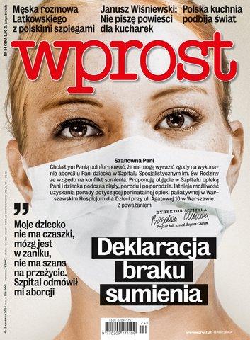 wprost-24-2014