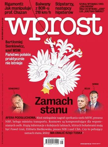 wprostcv-25-2014