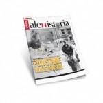"""""""Ale Historia"""" i """"Wyborcza"""" o powstaniu"""