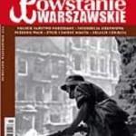 Pomocnik o Powstaniu Warszawskim