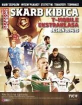 skarb kibica 2014-15