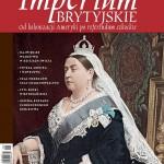 """Pomocnik """"Polityki"""" o Imperium Brytyjskim"""