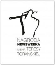 nagroda newsweeka
