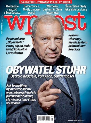 wprost-38-2014