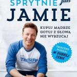 """""""Gazeta Wyborcza"""" z przepisami Jamiego Oliviera"""