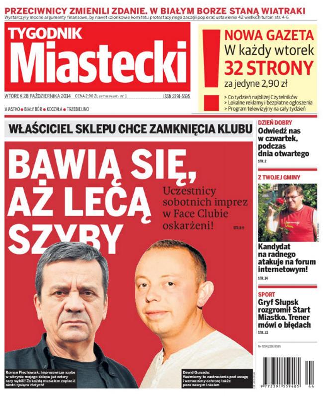 tygodnik_miastecki