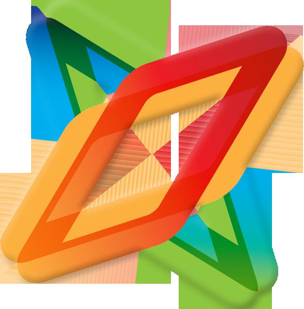 murator logo