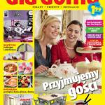 """""""100 pomysłów dla domu"""" – nowy magazyn Agory"""
