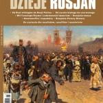 Pomocnik Historyczny o Rosji i Rosjanach