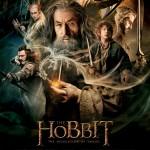 """Film """"Hobbit"""" z """"Gazetą Wyborczą"""""""
