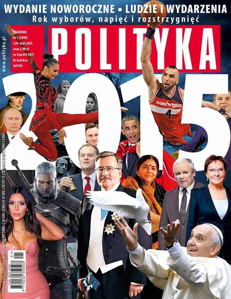 polityka 1 2015