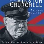 """""""Polityka"""" rusza z serią Biografie"""