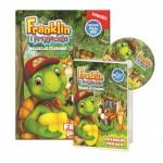 Franklin i przyjaciele. Kolekcja filmowa
