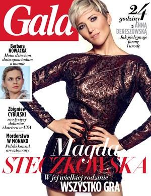 gala 1 2015