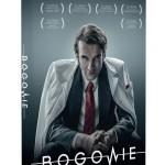 """Film DVD """"Bogowie"""" razem z """"Wyborczą"""""""
