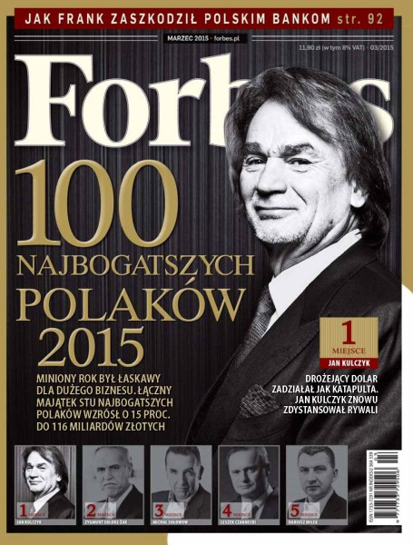 forbes 03 2015