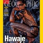 """W lutowym """"National Geographic Polska"""""""