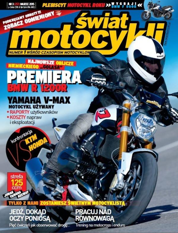 swiat motocykli 3 2015