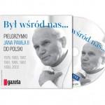 """Film """"Był wśród nas"""" z """"Gazetą Wyborczą"""""""