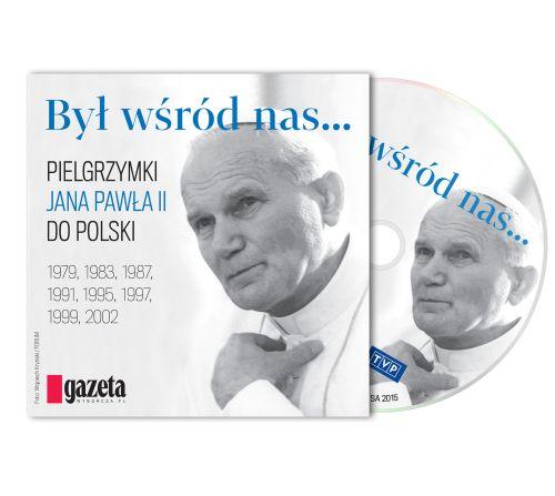 Pielgrzymki_gw