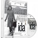 """""""Ida"""" na DVD razem z """"Wyborczą"""""""