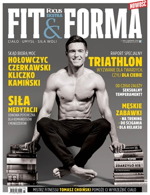 fit & forma