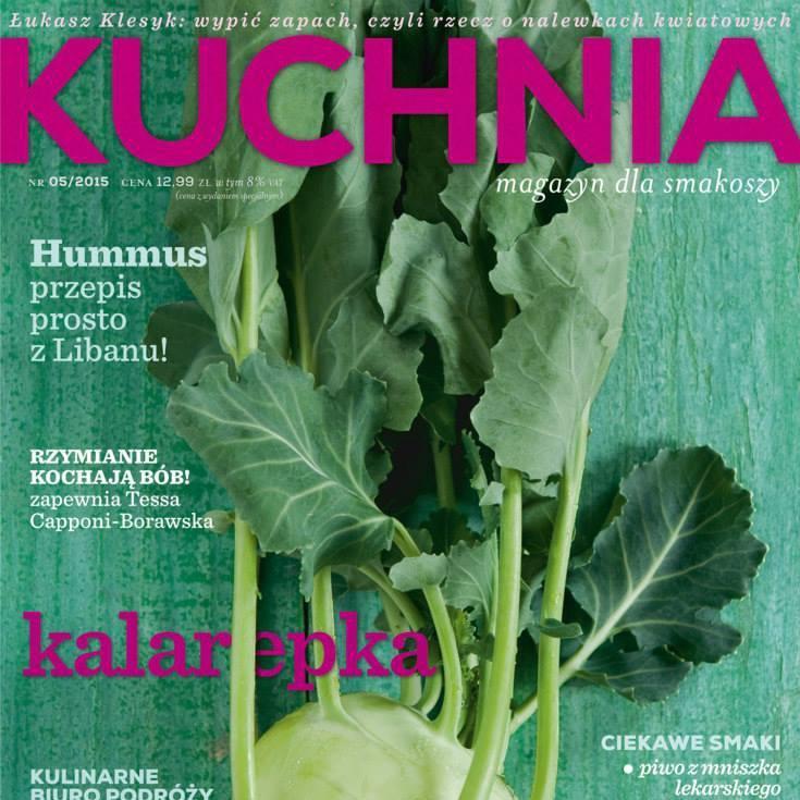 kuchnia 5 2015
