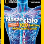 """Numer specjalny """"National Geographic Polska"""""""