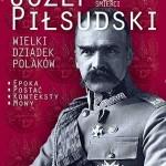 Pomocnik Historyczny o Piłsudskim