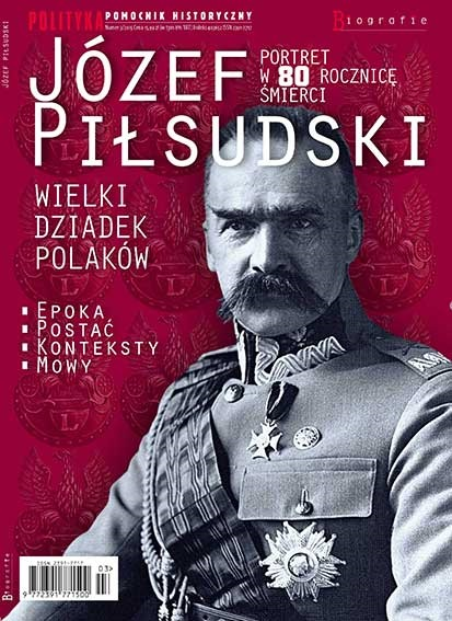 pilsudski_SM