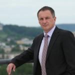 Rozmowa z KRZYSZTOFEM KLICKIM, prezesem Kolportera
