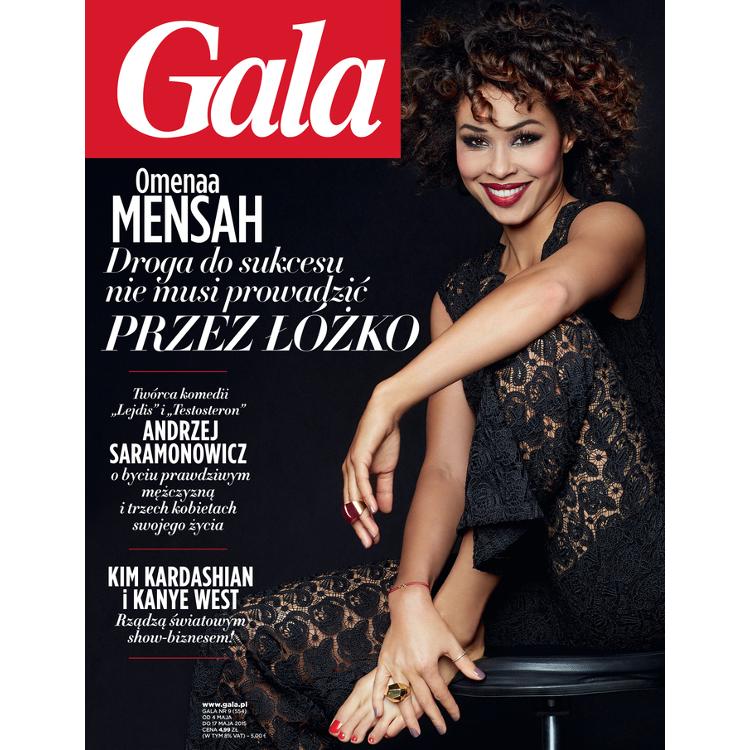 gala 1 05 2015