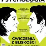 """Zadebiutował magazyn """"Newsweek Psychologia"""""""