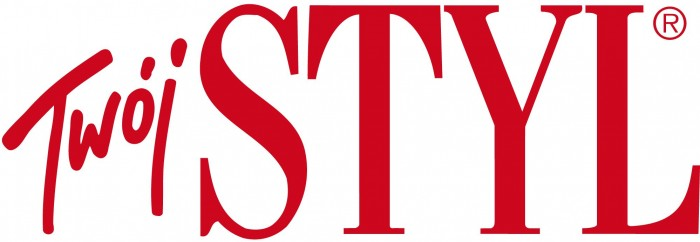 twoj_styl logo