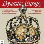 Pomocnik Polityki o dynastiach Europy
