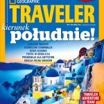 Czasopisma dla podróżników