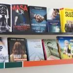 Bestsellery na wakacje