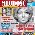 """Nowy magazyn – """"Ta Nasza Młodość"""""""