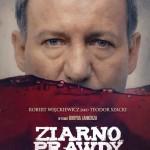 """""""Ziarno prawdy"""" razem z """"Gazetą Wyborczą"""""""