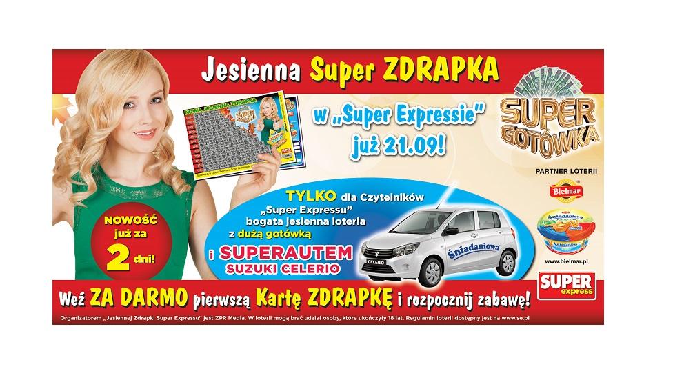 Jesienna_Zdrapka_Super_Expressu