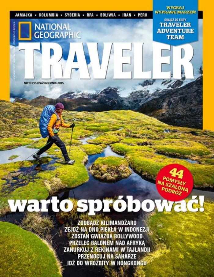 NG Traveler 10 2015