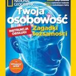 """Wydanie specjalne """"National Geographic"""""""
