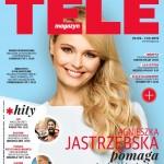 Przewodniki TV od Polska Press Grupy w nowej odsłonie