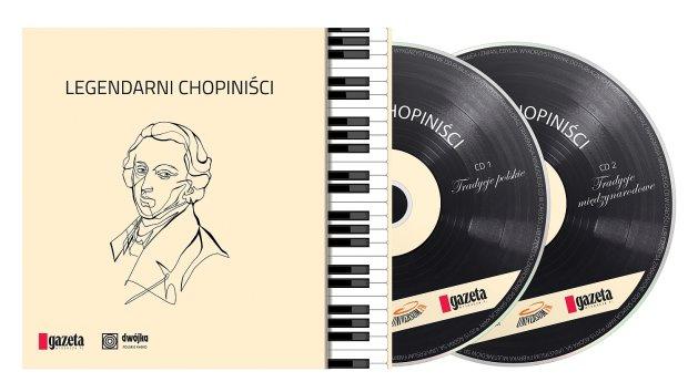 chopinisci gw