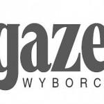 """""""Gazeta Wyborcza"""" z materiałami dla kierowców"""